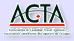 ACRA Winnipeg Vacation Rentals