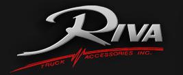 Riva Truck Accessories