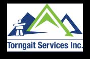 Torngait Services