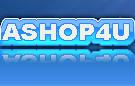 AShop4U-A Shop For You