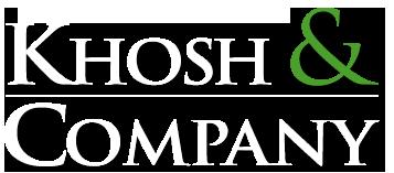 KHOSH & COMPANY