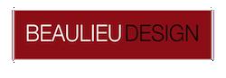 Beaulieu Design