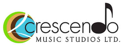 Crescendo Music Studios