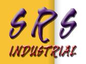 SRS Industrial