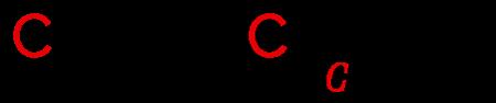 Calgary Custom Cabinetry