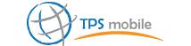 TPS Mobile