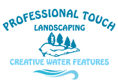 Professional Touch Landscaping