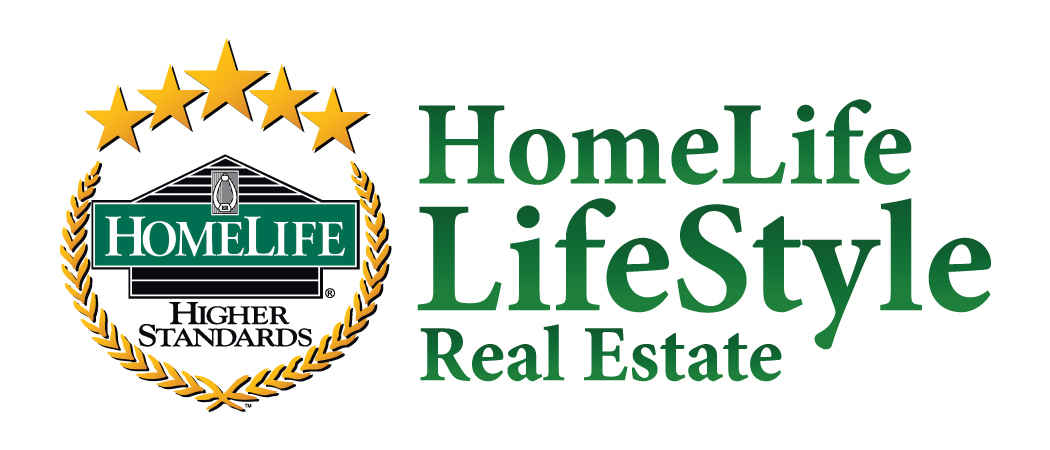 HomeLife Lifestyle Real Estate