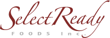 Select Ready Foods