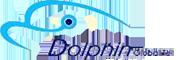 Dolphin Tel