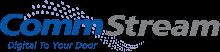 CommStream