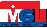 MGL CONSTRUCTION
