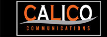 Calico Communications