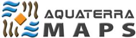 Aquaterra Maps