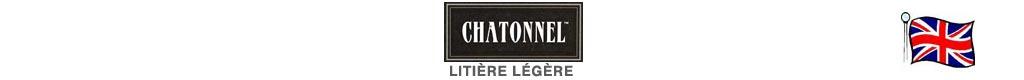 Chatonnel