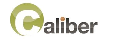 Caliber Insurance Solutions