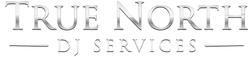 True North DJ Services