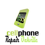 Cell Phone Repair Oakville