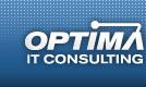 OPTIMA IT Consulting