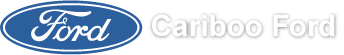 Cariboo Ford