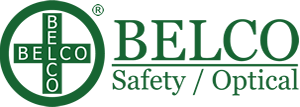Belco Safety