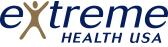 Extreme Health USA