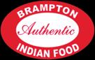 Brampton Foods