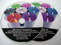 YHC Cassette Industrial
