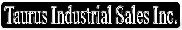 Taurus Industrial Sales