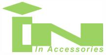 In Accessories