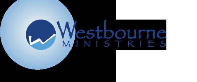 Westbourne Ministries