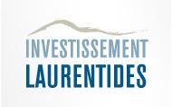 Investissement Laurentides