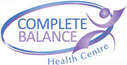 Complete Balance Health
