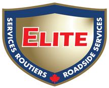 Services Routiers Élite
