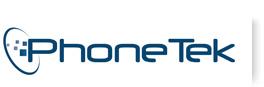 PhoneTek