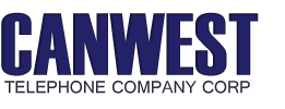 Canwest Telephone Systems
