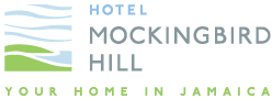 Hotel Mockingbird Hill
