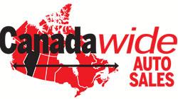 Canada Wide Auto Sales