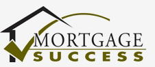 Mortgage Success