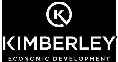 Invest Kimberley