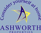 Ashworth Properties
