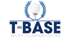 T-Base Golfing Accessories