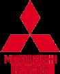 North Side Mitsubishi