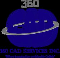 360 CAD Services