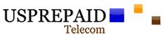 US Prepaid Telecom