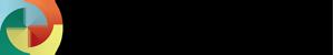 PEERNET