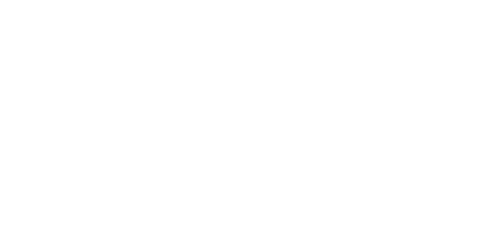 High Maintenance Hair Salon