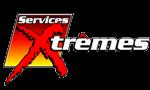 Services Xtrêmes