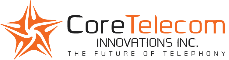 Core Telecom Innovations