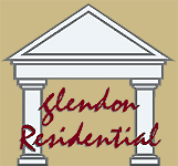 Glendon Residential